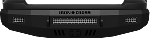 Iron Cross™ Low Profile