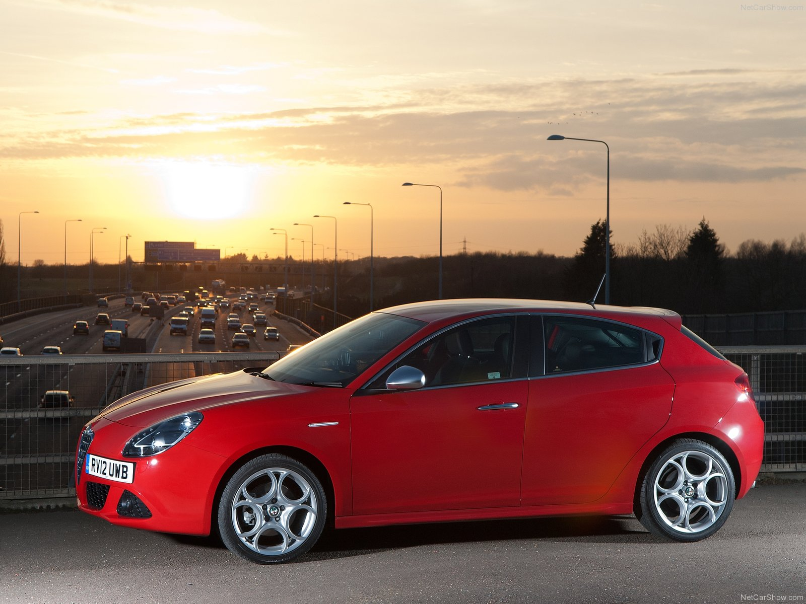 my perfect alfa romeo giulietta 3dtuning probably the. Black Bedroom Furniture Sets. Home Design Ideas