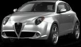 Alfa Romeo MiTo 3 Door 2008
