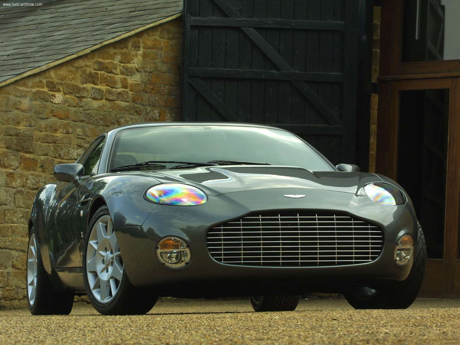 Tuning Aston Martin DB Coupe Online Accessories And Spare - Aston martin parts online