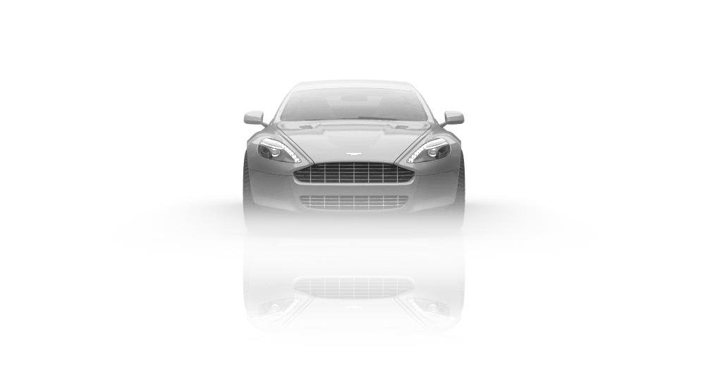 Tuning Aston Martin Rapide Sedan Online Accessories And Spare - Aston martin parts online