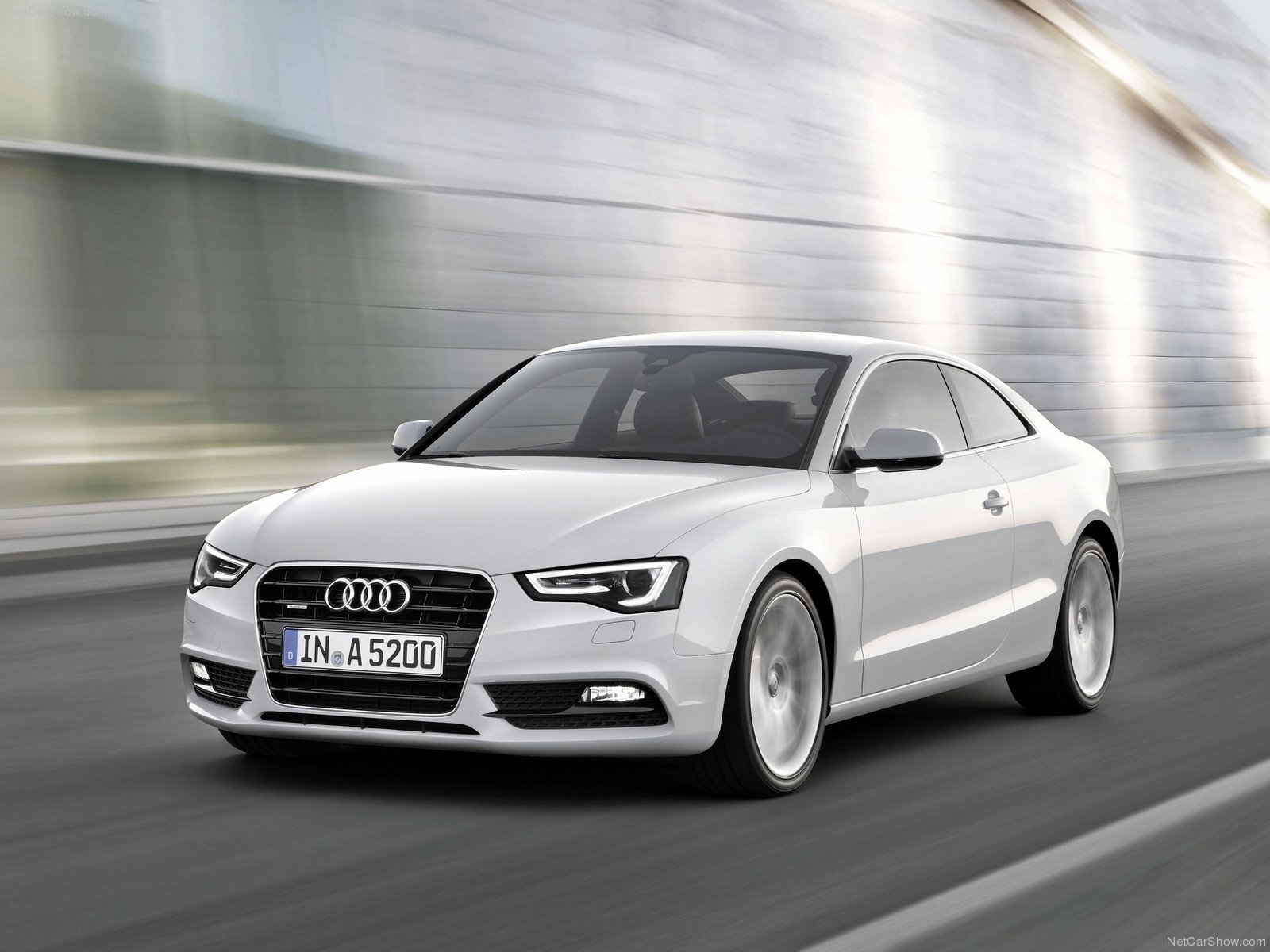 Image Result For Audi A Sportback Configurator