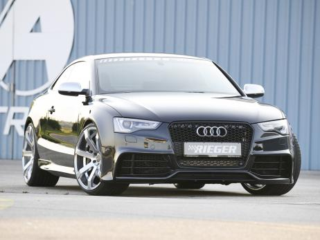 My Perfect Audi A5 3dtuning Probably The Best Car Configurator