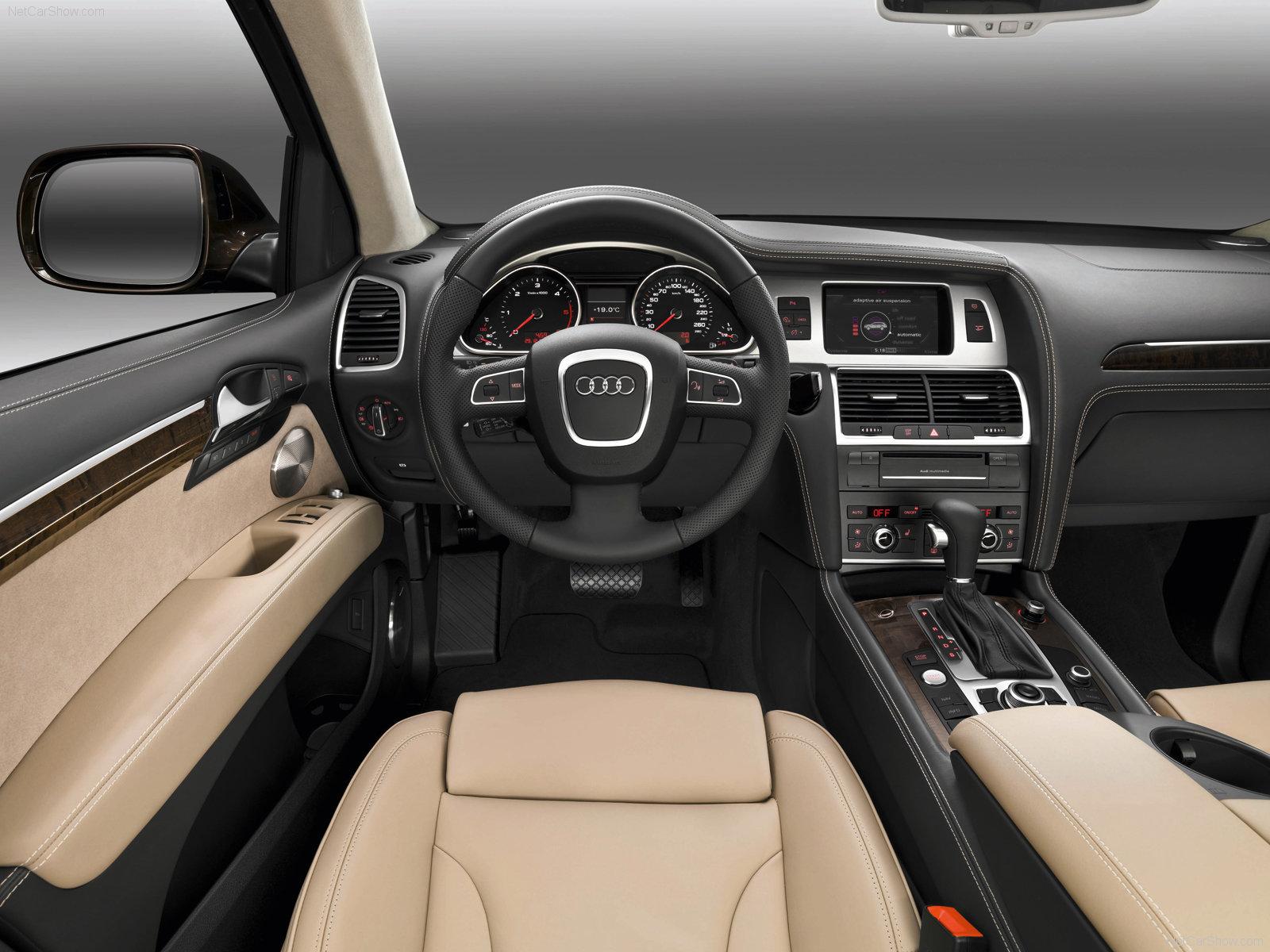 Of Audi Suv Com Unique On Line Car