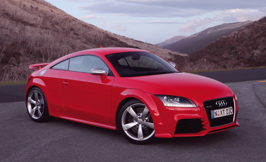 my perfect audi tt rs 3dtuning probably the best car. Black Bedroom Furniture Sets. Home Design Ideas