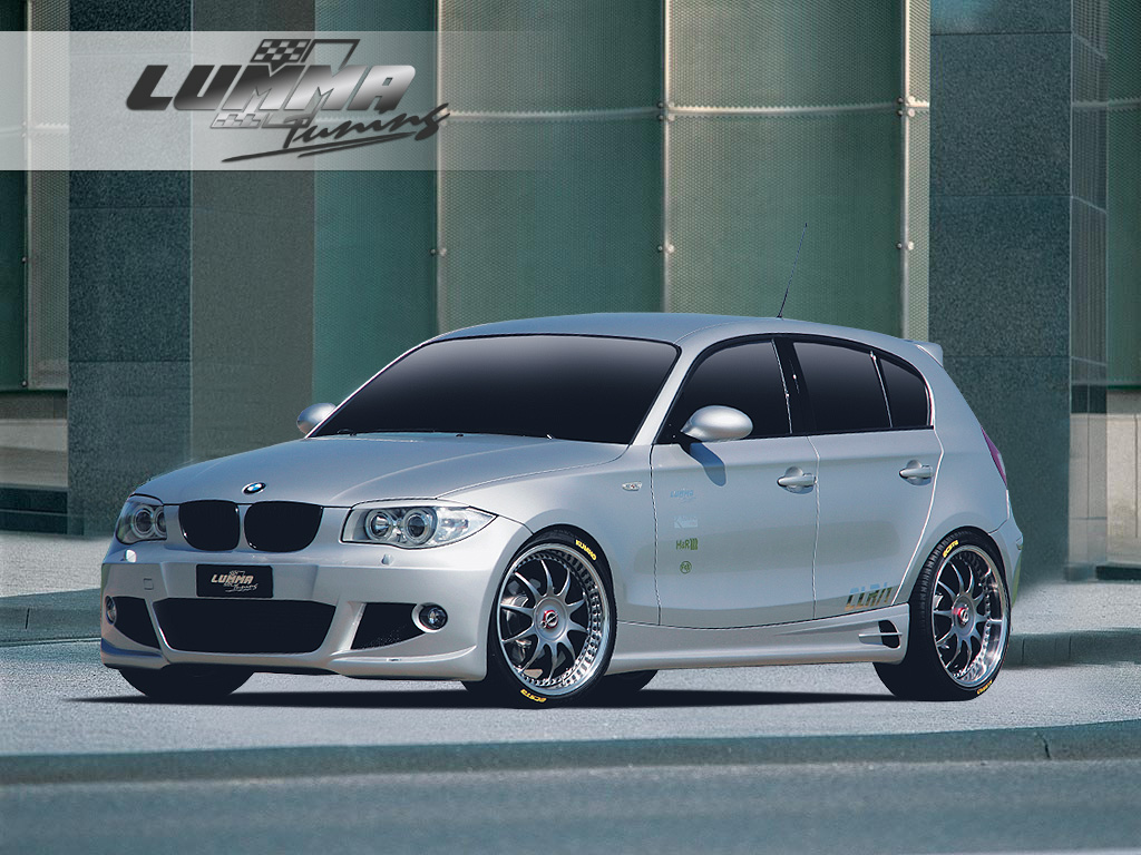 my perfect bmw 1 series 3dtuning probably the best car. Black Bedroom Furniture Sets. Home Design Ideas