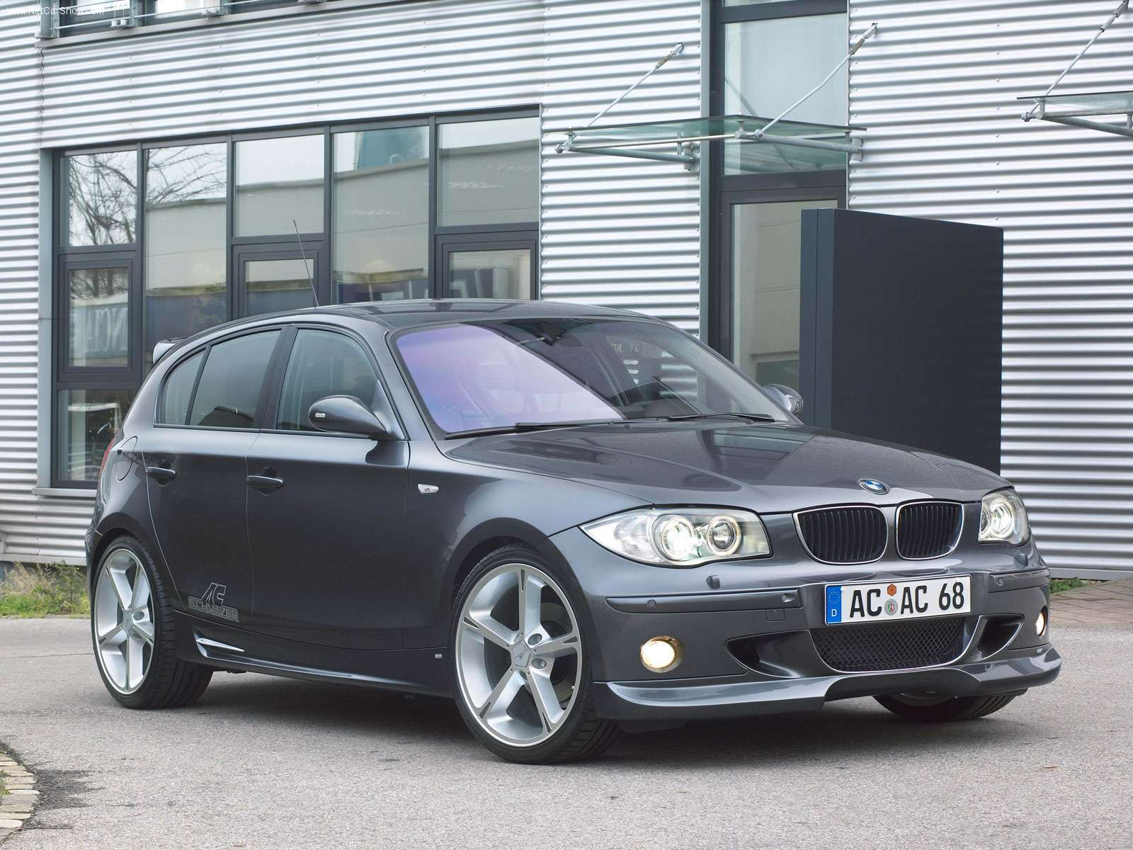 my perfect bmw 1 series 3dtuning probably the best car configurator. Black Bedroom Furniture Sets. Home Design Ideas