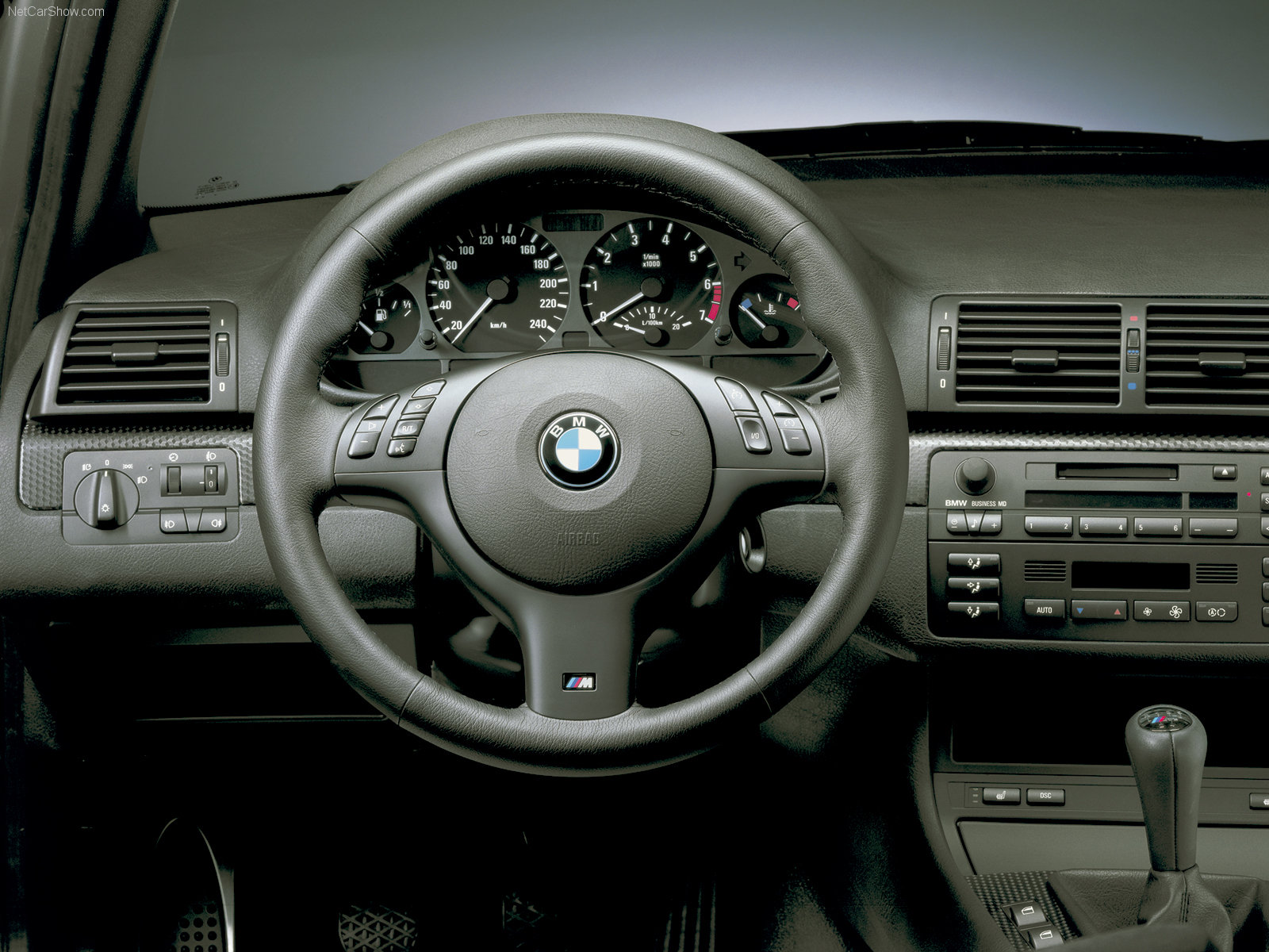 my perfect bmw 3 series compact 3dtuning probably the. Black Bedroom Furniture Sets. Home Design Ideas
