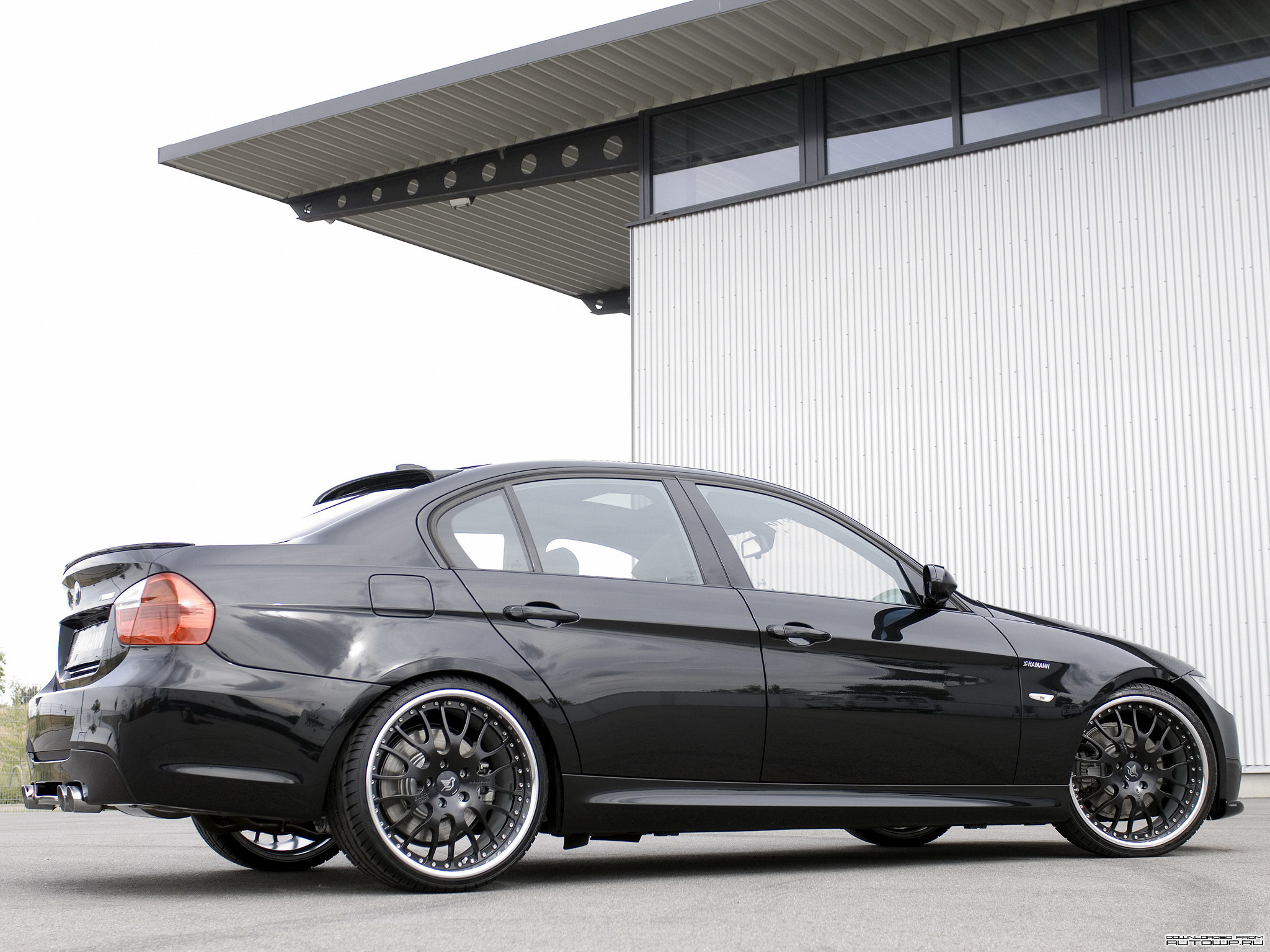 My Perfect Bmw 3 Series 3dtuning Probably The Best Car Configurator