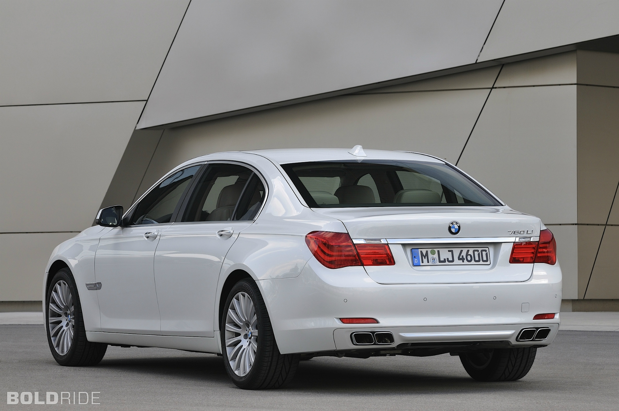 Related Keywords Suggestions For Bmw 770