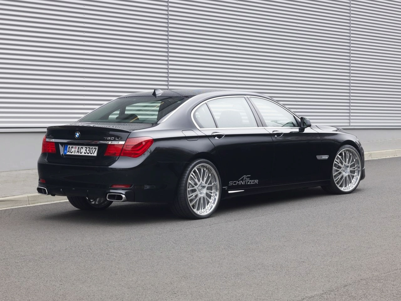 My Perfect BMW Series DTuning Probably The Best Car - 2011 bmw 5 series rims