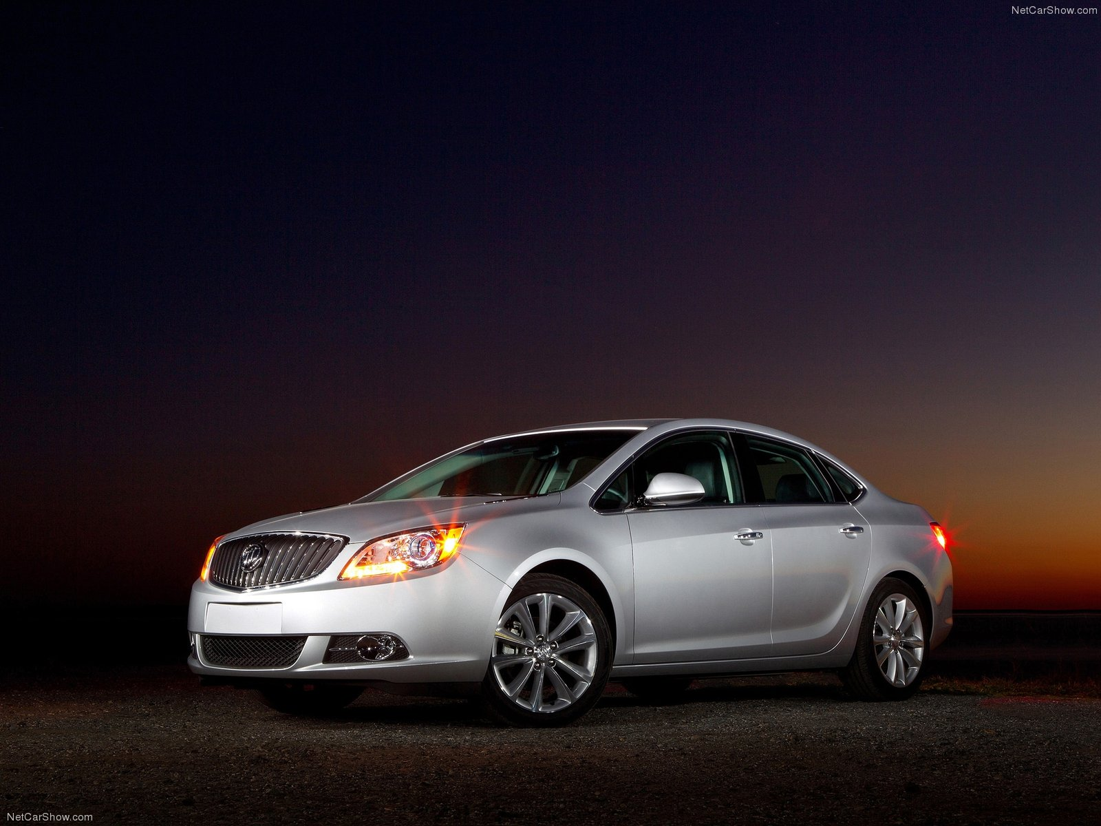 my perfect buick verano 3dtuning probably the best car. Black Bedroom Furniture Sets. Home Design Ideas
