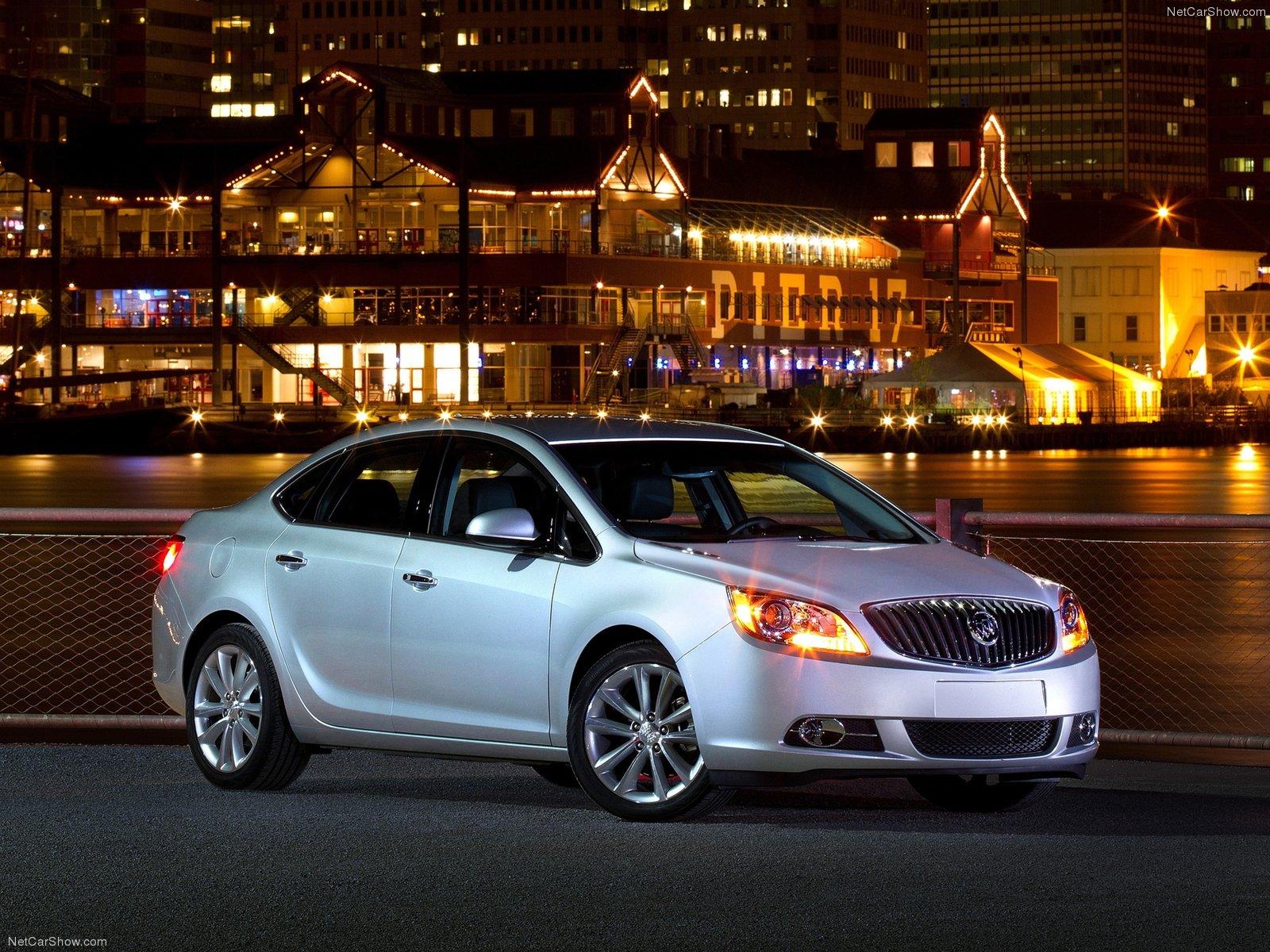 specs photos autotrader trims options research reviews ca verano buick price