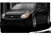 Chevrolet Cobalt SS Coupe 2005