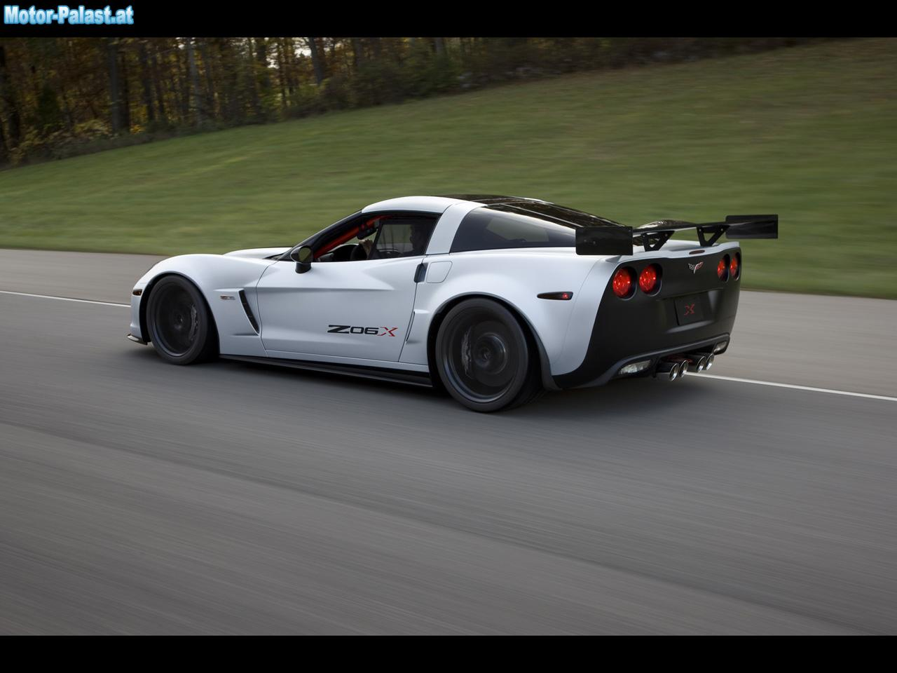 my perfect chevrolet corvette 3dtuning probably the best car configurator. Black Bedroom Furniture Sets. Home Design Ideas
