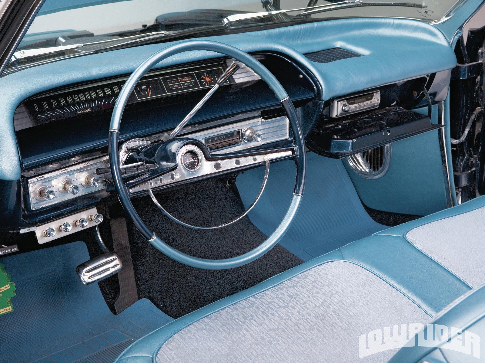 1963 Chevy Truck Craigslist >> 1963 Impala Parts Diagram : 25 Wiring Diagram Images - Wiring Diagrams | Sewacar.co