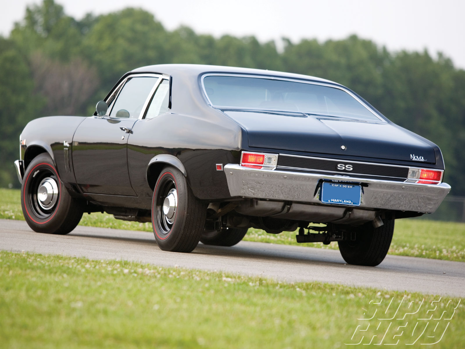 Coupe additionally 1968 CHEVROLET NOVA 2 DOOR 139052 in addition 1969 CHEVROLET CHEVELLE BALDWIN MOTION 160974 likewise Print page 1 1149018583 The Muscle Car besides 1969 Chevrolet Camaro Protouring Ls3 C 68. on chevy nova muscle car