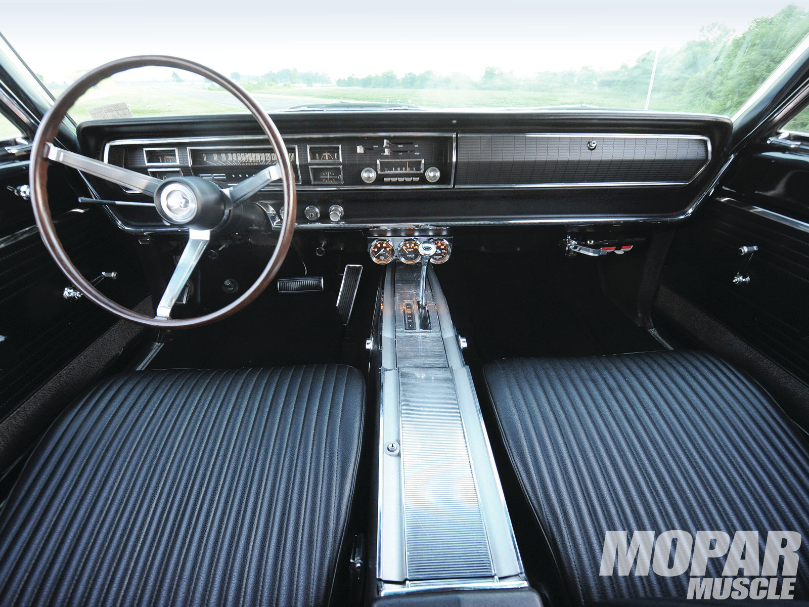 Coupe additionally 27159 Delve Deeper 1968 Coro  Facts Specs And History in addition 1968 Dodge Charger furthermore 41416 likewise Watch. on dodge magnum hemi engine