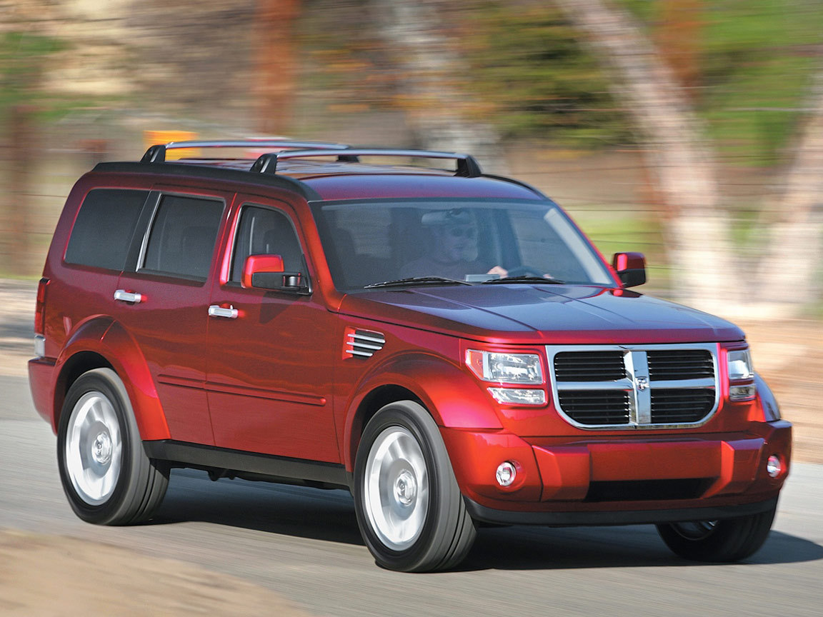 my perfect dodge nitro 3dtuning probably the best car configurator. Black Bedroom Furniture Sets. Home Design Ideas