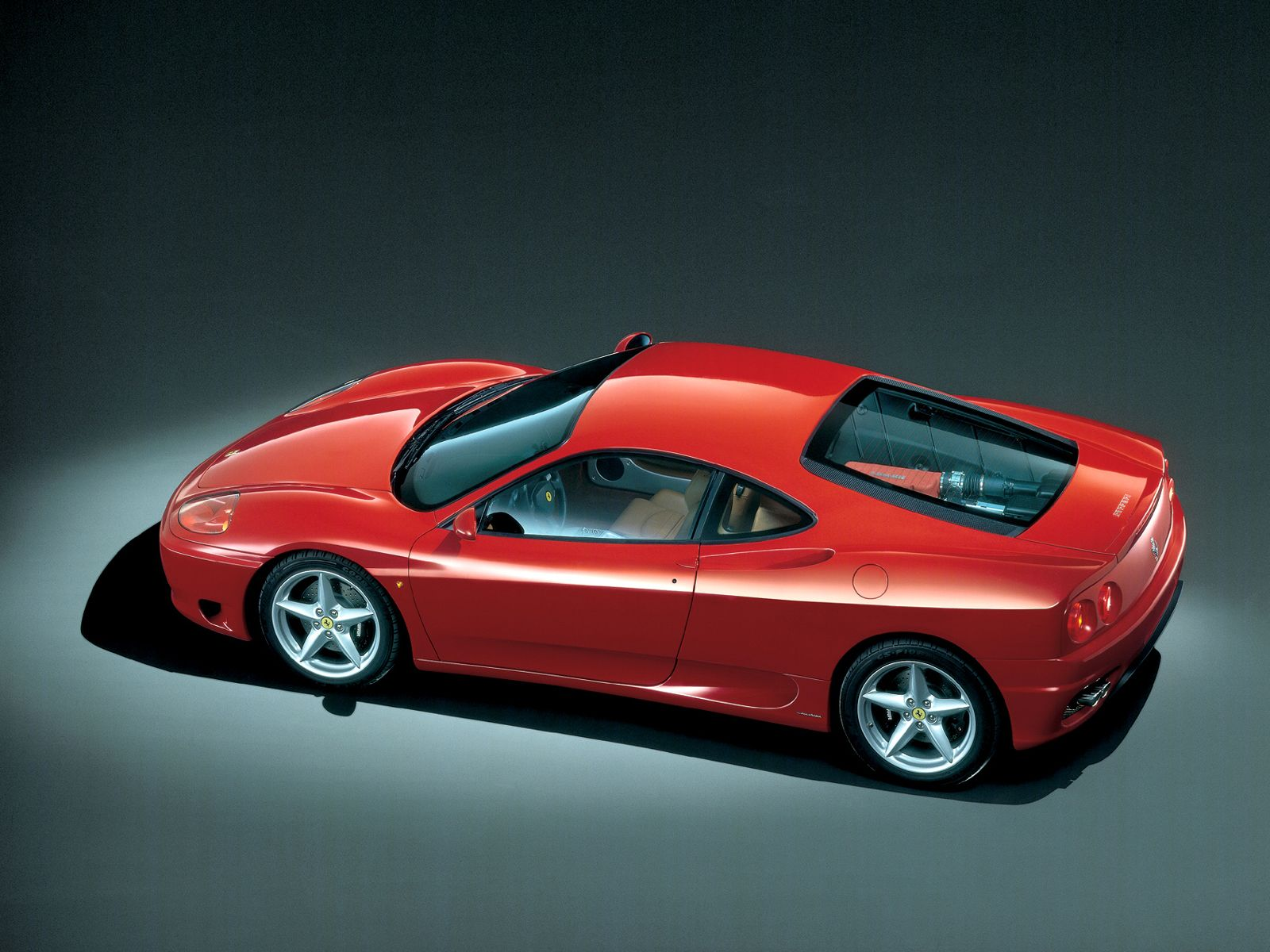 my perfect ferrari 360 modena 3dtuning probably the best car configurator. Black Bedroom Furniture Sets. Home Design Ideas