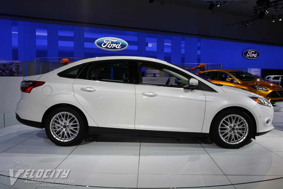 tuning ford focus 2011 online accessories and spare parts for tuning ford fo. Cars Review. Best American Auto & Cars Review