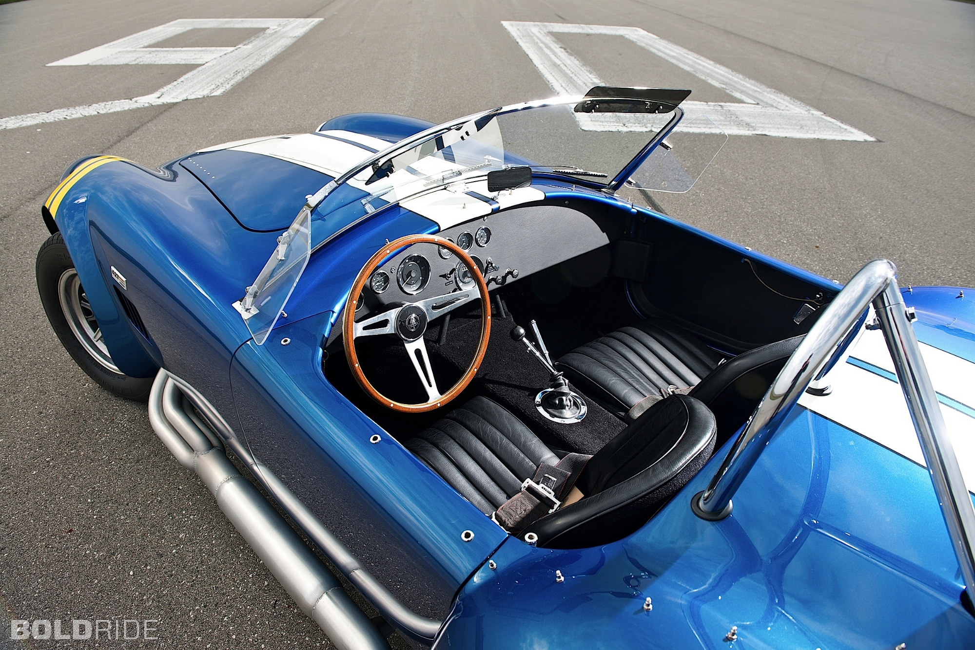 Ford shelby cobra convertible 2961 ford shelby cobra convertible 2961