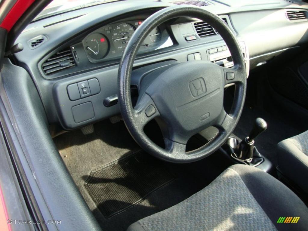 3dtuning Of Honda Civic 3 Door Hatchback 1992 Unique On Line Car Configurator For