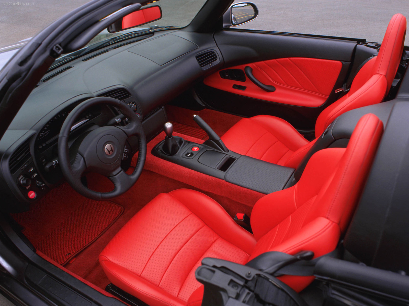 my perfect honda s2000 3dtuning probably the best car. Black Bedroom Furniture Sets. Home Design Ideas