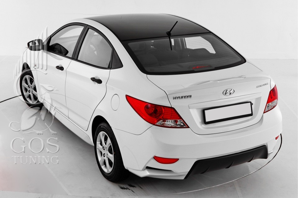 3DTuning of Hyundai Solaris Sedan 2011 3DTuning.com - unique on ...