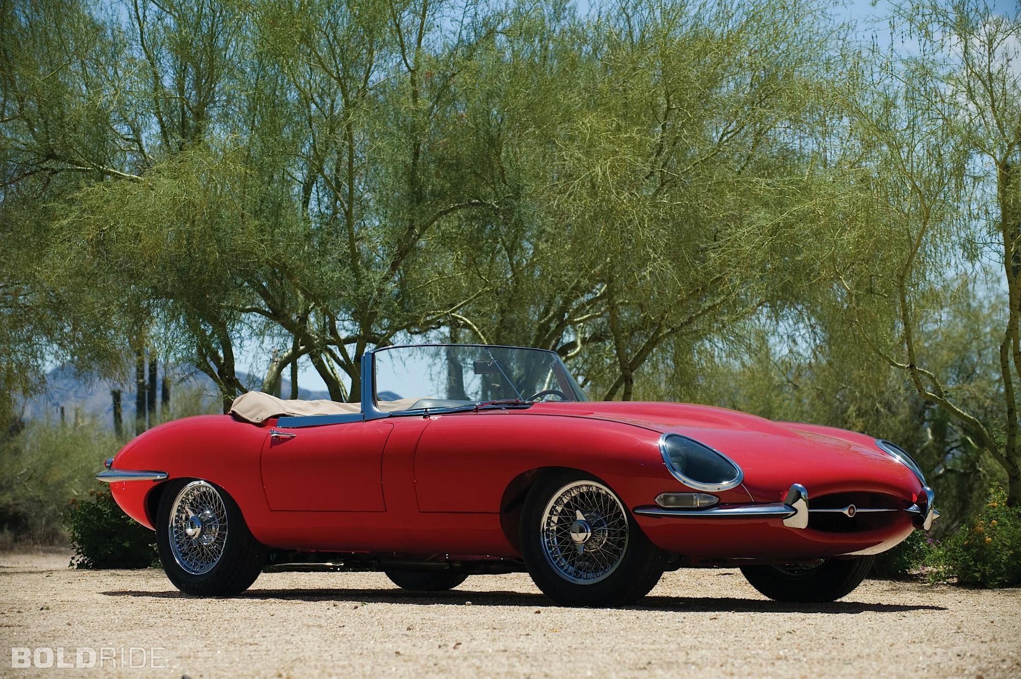 3dtuning of jaguar e type convertible 1962. Black Bedroom Furniture Sets. Home Design Ideas