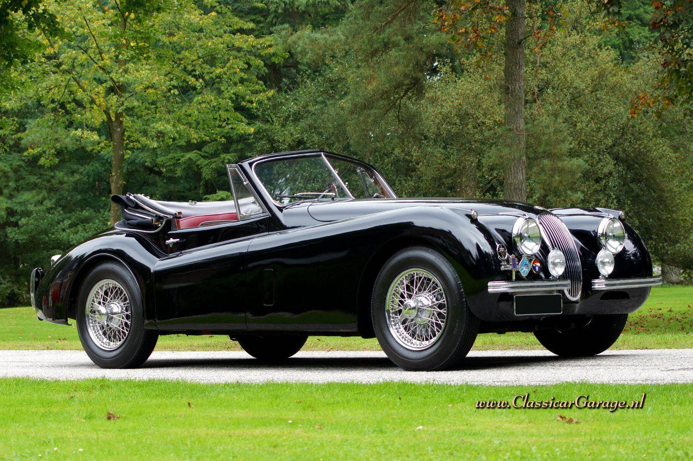jaguar 2015