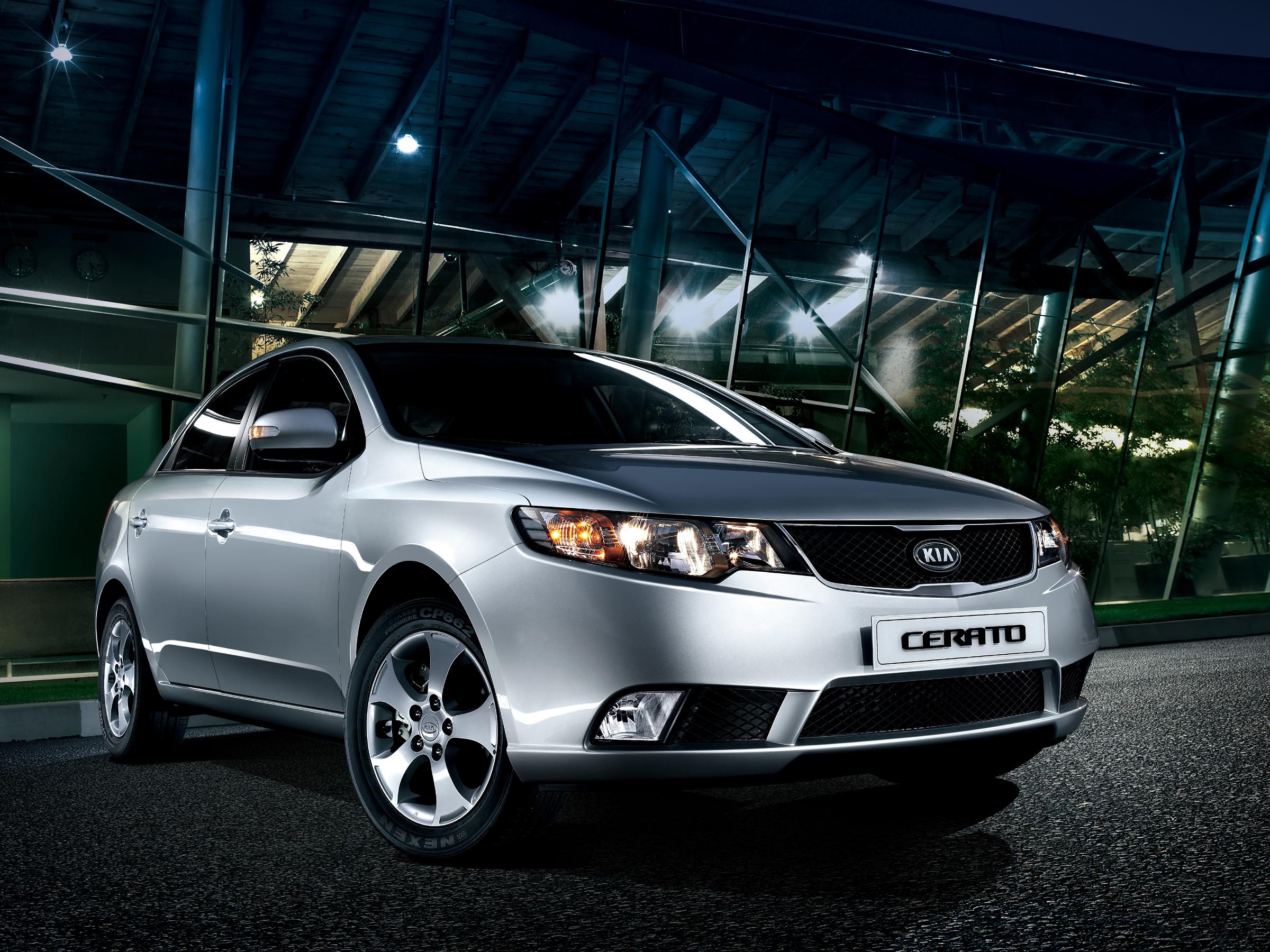 My Perfect Kia Cerato 3dtuning Probably The Best Car Configurator K3 Fuse Box Sedan 2012