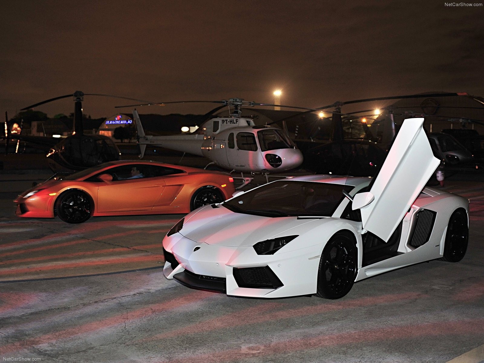 3dtuning of lamborghini aventador coupe 2012 unique on line car configurator for. Black Bedroom Furniture Sets. Home Design Ideas