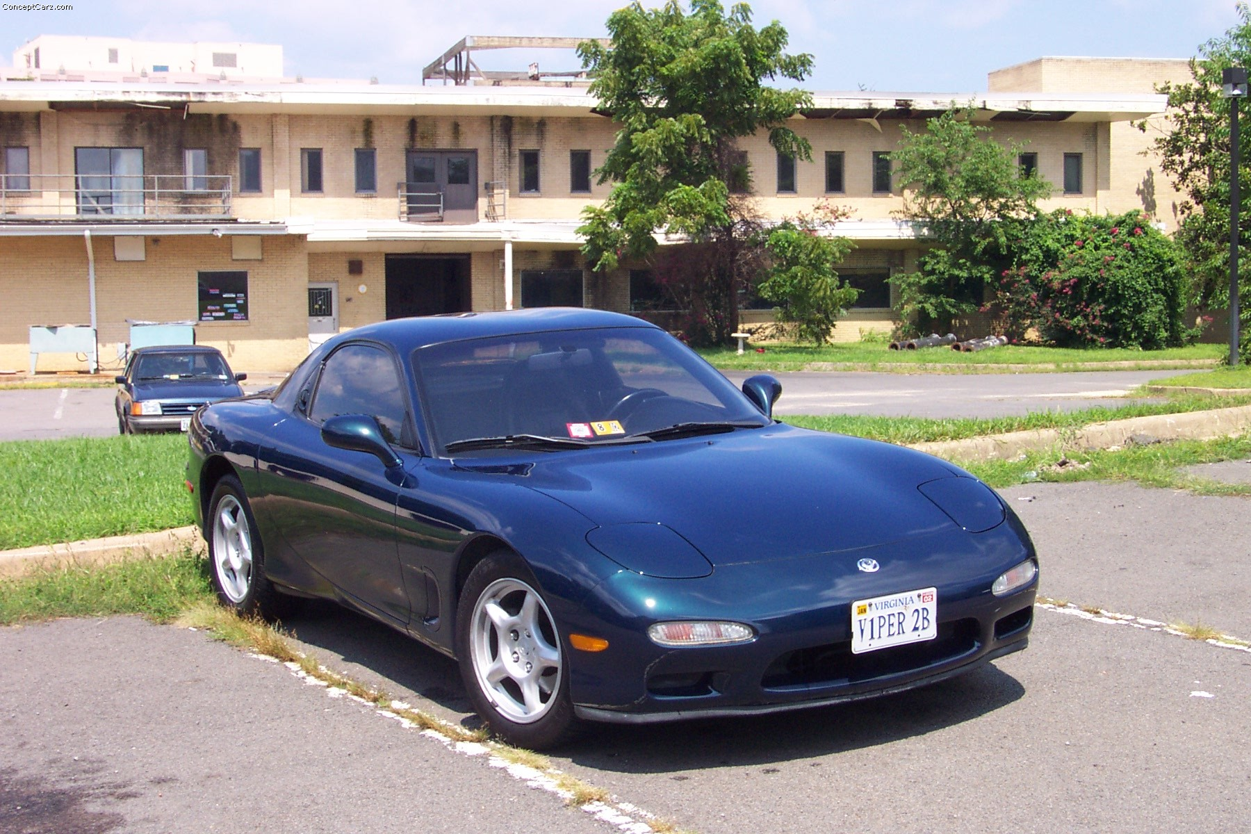 my perfect mazda rx 7 3dtuning probably the best car. Black Bedroom Furniture Sets. Home Design Ideas