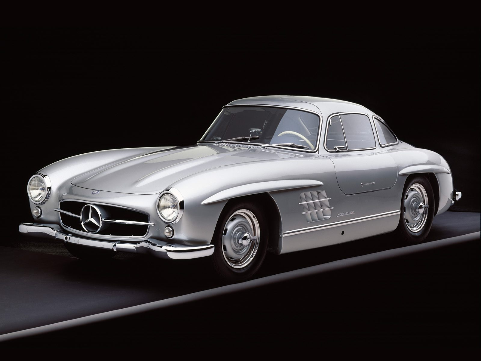 my perfect mercedes 300sl 3dtuning probably the best car configurator. Black Bedroom Furniture Sets. Home Design Ideas