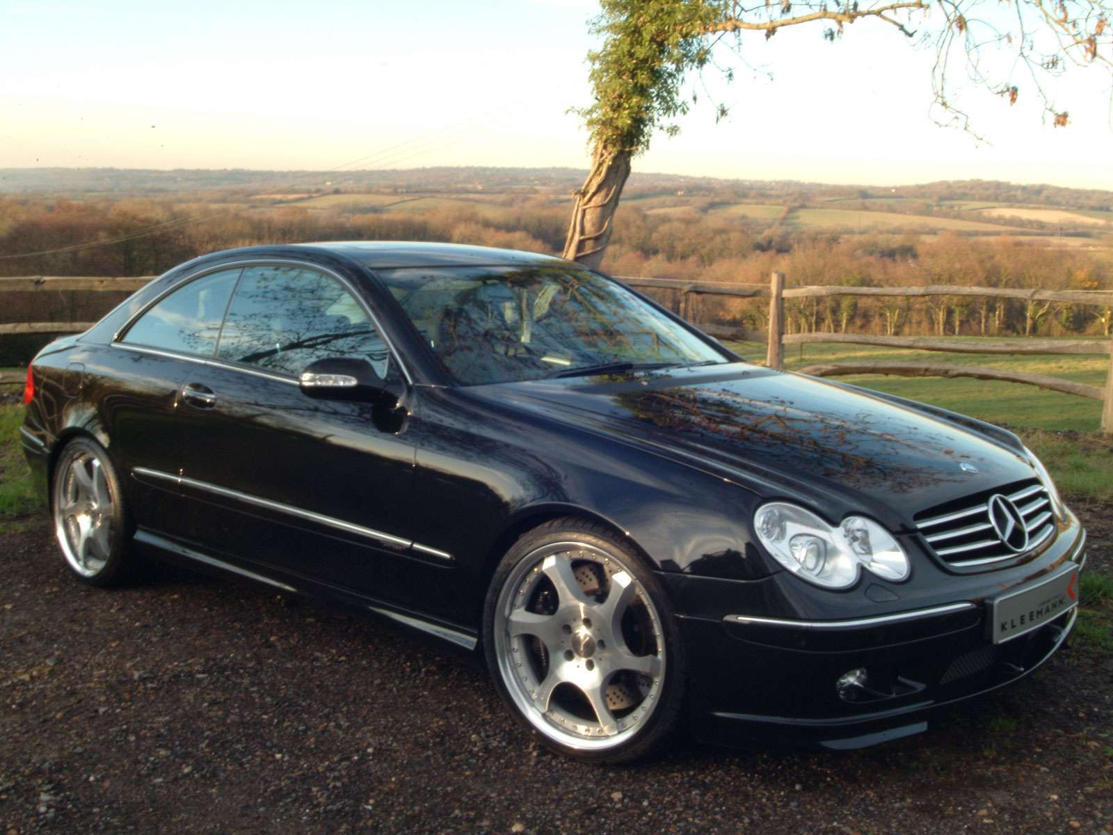 my perfect mercedes clk 3dtuning probably the best car. Black Bedroom Furniture Sets. Home Design Ideas