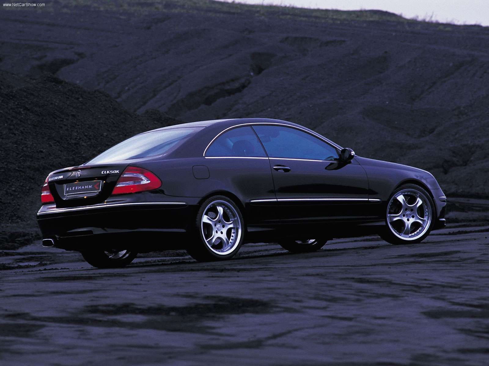 3dtuning of mercedes clk coupe 2004 unique on line car configurator for more than. Black Bedroom Furniture Sets. Home Design Ideas