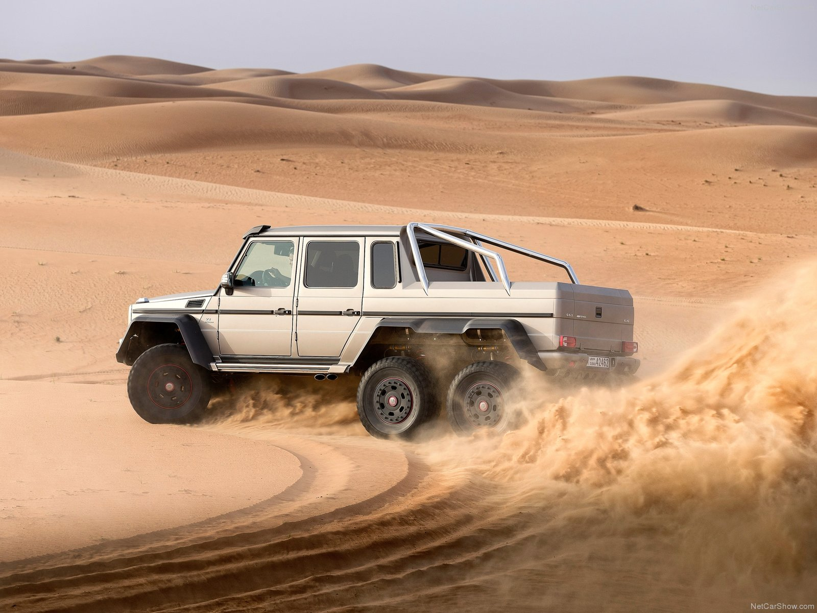 My perfect mercedes g63 amg 6x6 3dtuning probably the for Mercedes benz g63 amg suv