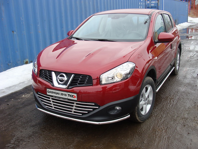 my perfect nissan qashqai 3dtuning probably the best. Black Bedroom Furniture Sets. Home Design Ideas