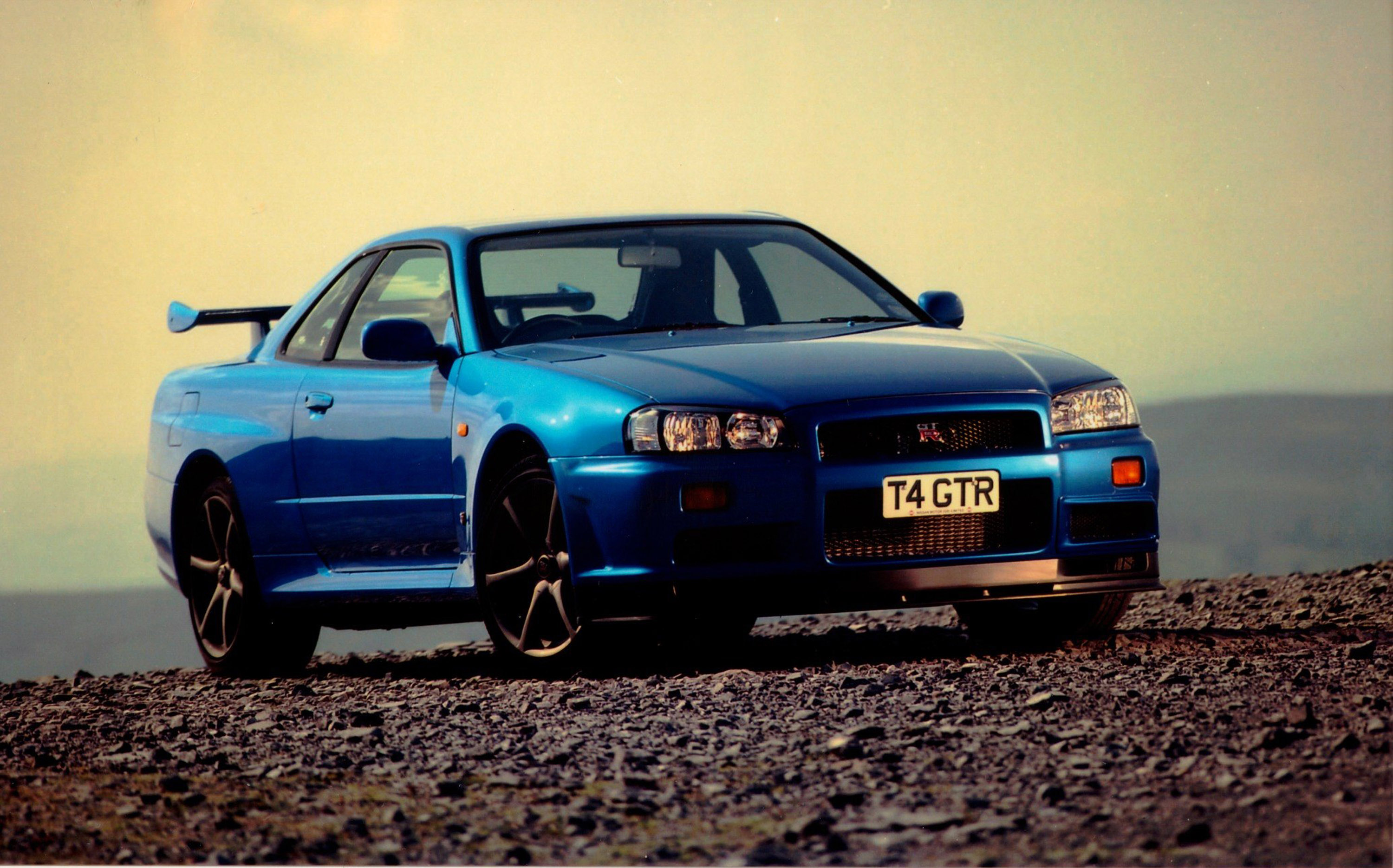 3dtuning of nissan skyline gt-r coupe 2002 3dtuning - unique