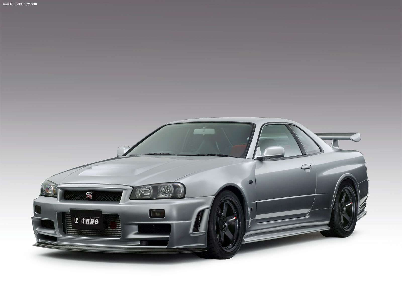 3dtuning of nissan skyline gt r coupe 2002 3dtuning unique nissan skyline gt r coupe 2002 vanachro Choice Image