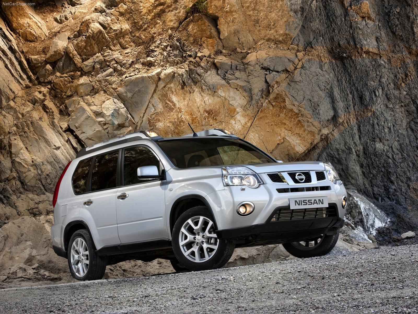 my perfect nissan x trail 3dtuning probably the best car configurator. Black Bedroom Furniture Sets. Home Design Ideas