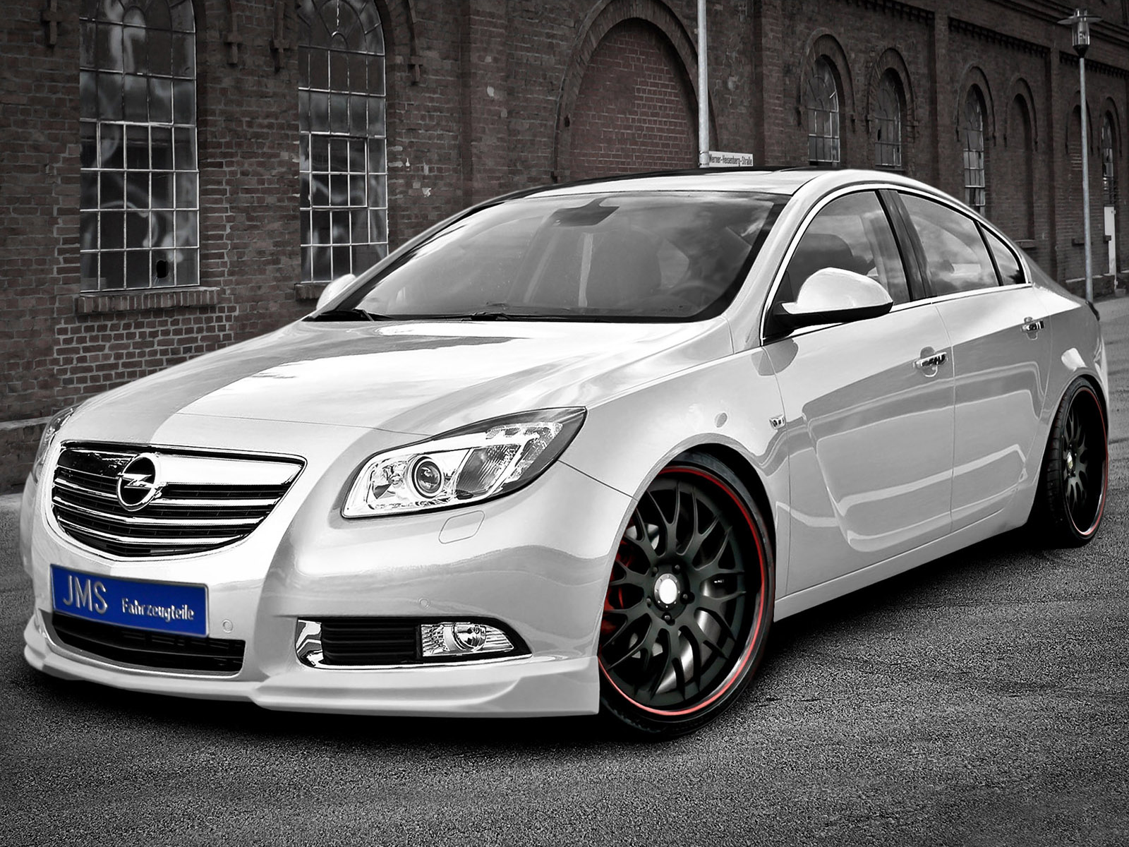 my perfect opel insignia 3dtuning probably the best car. Black Bedroom Furniture Sets. Home Design Ideas