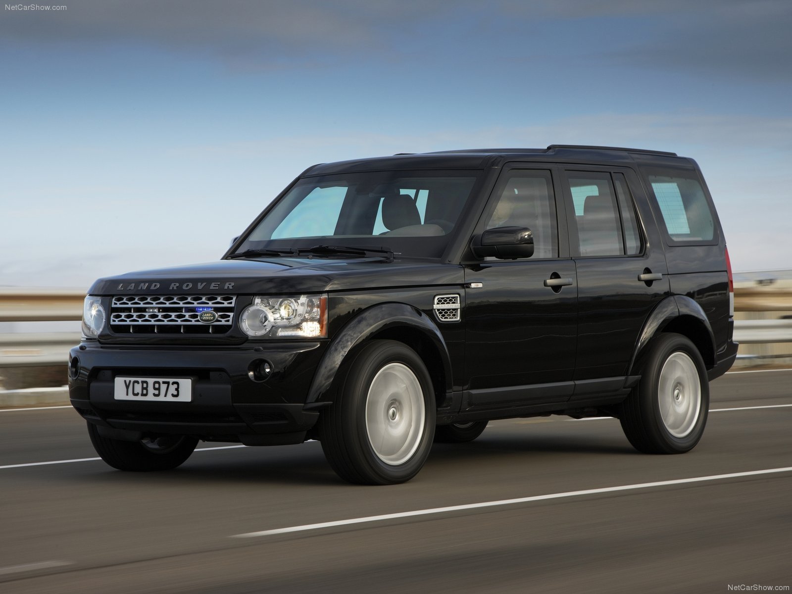 3dtuning of range rover discovery 4 suv 2012. Black Bedroom Furniture Sets. Home Design Ideas