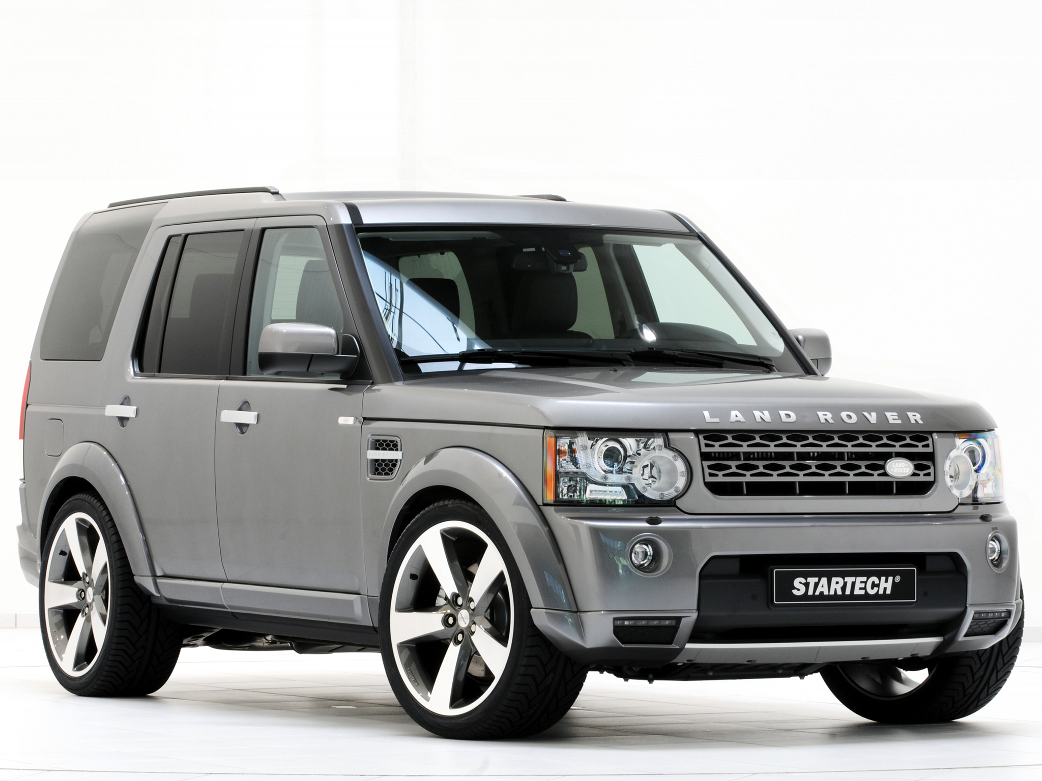 my perfect range rover discovery 4 3dtuning probably. Black Bedroom Furniture Sets. Home Design Ideas