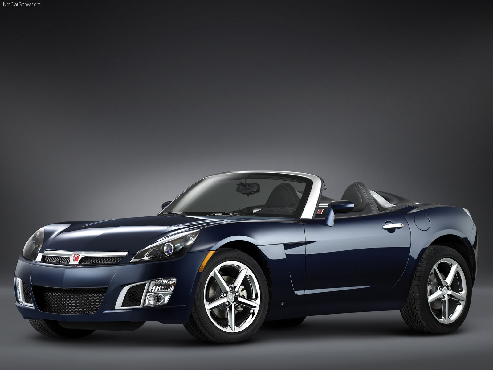 3dtuning of saturn sky coupe 2007 unique on line car configurator for more than. Black Bedroom Furniture Sets. Home Design Ideas