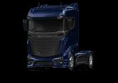Scania R1000 Truck 2014