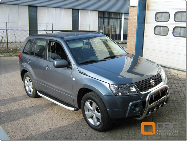 my perfect suzuki grand vitara 3dtuning probably the. Black Bedroom Furniture Sets. Home Design Ideas