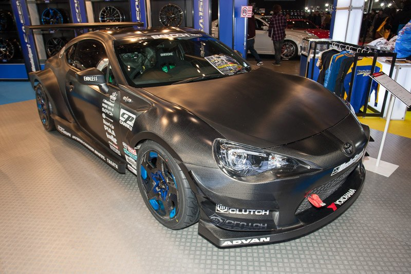 my perfect toyota gt86 3dtuning probably the best car configurator. Black Bedroom Furniture Sets. Home Design Ideas