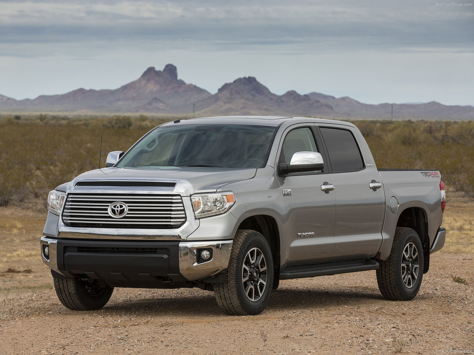 My perfect toyota tundra limited 3dtuning probably the best car toyota tundra limited truck 2014 sciox Images
